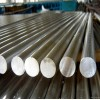 High quality grade 202 stainless steel bar /iron rods for construction