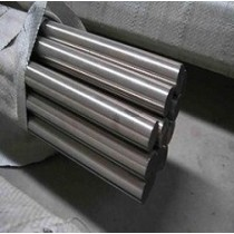 Free Sample Hot Sales 202 BA steel bar with Complete Specifications in Stock