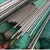 China very popular AISI 202 stainless steel bar/rods Factory