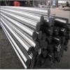 Trustable supplier SS201 / 202  solid stainless steel rod bar