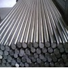 Steel iron Round rod ASTM A564 SS202  stainless steel manufacturer