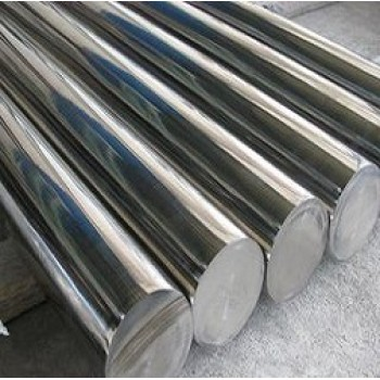 Competitive Price Quotation 202 Stainless Steel Round Bar/Rod
