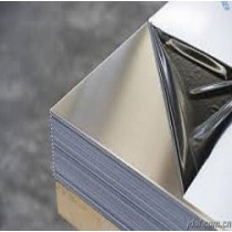 Cold rolled ISO certificate 201 200 series stainless steel sheet price