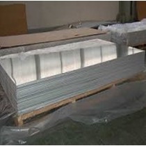 Prime quality cold rolled stainless steel sheet plate 201 2.0mmx1500mmx2000mm
