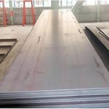High quality NO.4 Surface 201 stainless steel sheet supplier