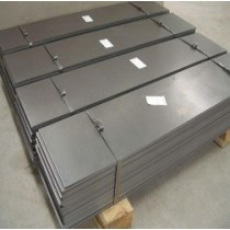 ISO9001:2008 Middle stainless plates 200 series stainless grade 202 for kitchenware