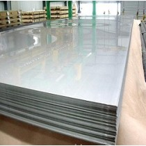 Large Quantity ASTM AISI Standard 202 stainless sheet in stock with competitive price
