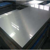 Purchase Cold Rolled ASTM JIS EN 201 202  3-57mm Thick Stainless Steel Plate Sheet