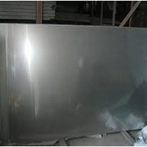 202 seamless stainless steel plate manufacturer