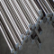 Hot Rolled stainless steel Bright Finish round bar grade 201 202