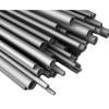 304 seamless stainless pipe