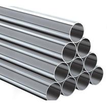 304 steel pipe manufacturer