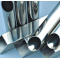 Polished Cold Drawn TP409 seamless stainless steel pipes  with ISO certification