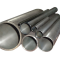 Online Shop black finish super quality TP409 seamless stainless steel pipes