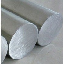 Cold rolled 201 BA stainless steel Rod bar on Sales