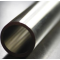 Online Steel Best Price ASTM TP409 stainless steel round pipes