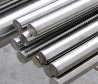 LK Stainless Steel rod