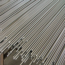 LK Stainless 409 steel pipe