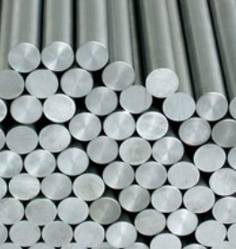 LK Stainless steel pipe409