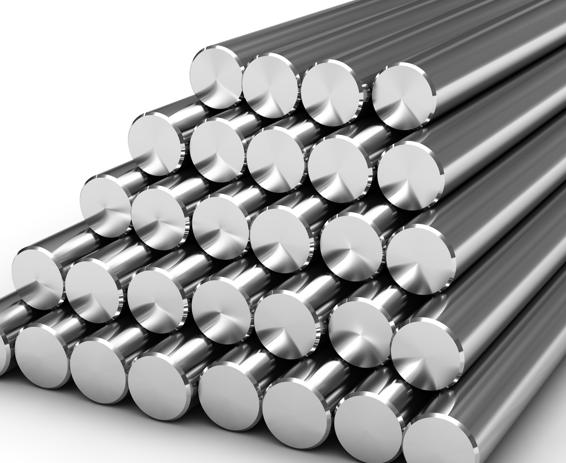 LK Stainless steel pipe409