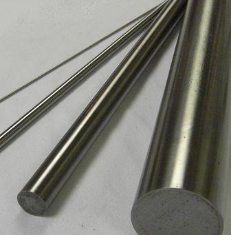 LK Stainless 409 steel pipe