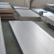 Steel company stainless steel price per ton 202 stainless steel sheet and coil