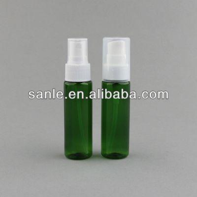 Perfume Sample Sprayer Bottle Set