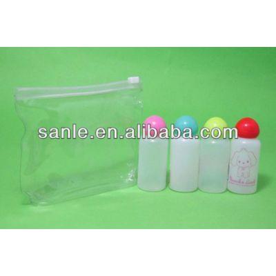 30ml Airline Bottles