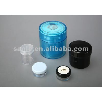 Face cream container for sale