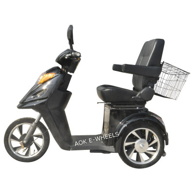 Disabled Scooter, Mobility Scooter for Old People or Disabled (TC-015)