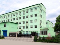 Shanghai Jinyuan Plastic Products CO., LTD