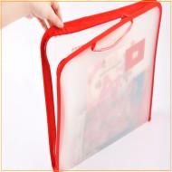 bermuda file organizer bag suppliers