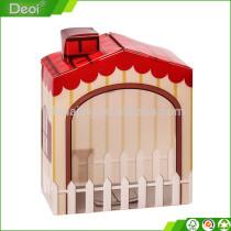 New Funny Cute PP money saving box