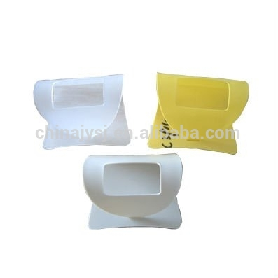 Popular PP Mobile Phone Holder/Phone seat