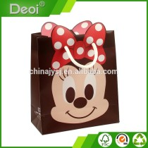 foldable shopping bag for promotional products