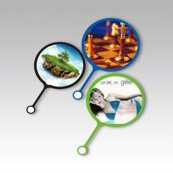 П . п . рекламные вентилятор для 2012 года в лондоне олимпийские игры