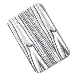 Lamination Stainless Steel