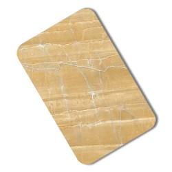 覆膜不锈钢板