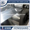 price prime hot dipped galvanized steel coil