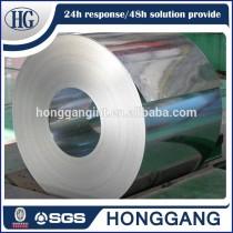 galvanized steel sheet price