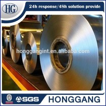 gi /ppgi steel coil from china