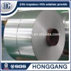 2mm thick galvanized steel sheet metal roll
