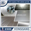 hot dip galvanized steel coil price in shandong