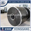 prime hot rolled steel sheet in coil price