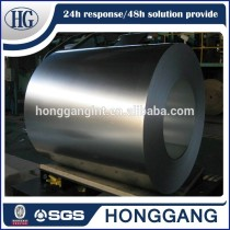 cheap hot dipped galvanized steel sheet in coil in shandong