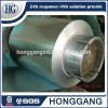 steel galvanized steel strip coil with good price