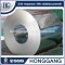 skin pass electro galvanized steel coils sheets