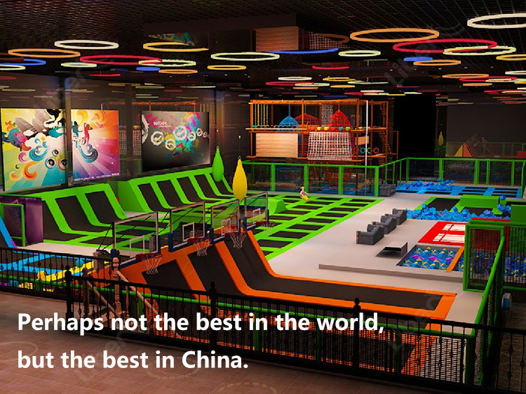 designs of trampoline park.jpg