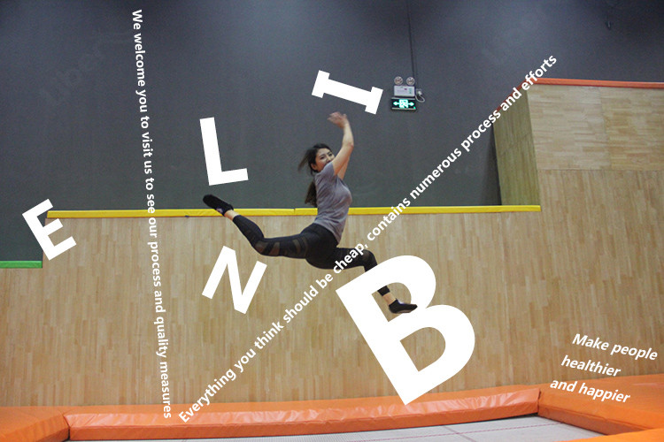 Olympic Jumping on Trampoline Park.jpg