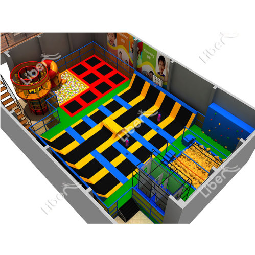ce kleine kinder trampolin mit basketball multifunktions trampolin zum verkauf indoor. Black Bedroom Furniture Sets. Home Design Ideas